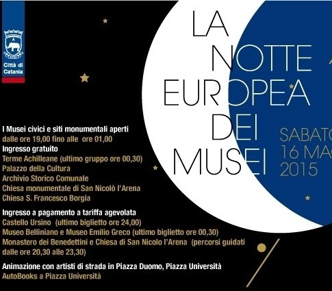 NOTTE-EUROPEA-2015def