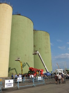 cantiere_silos