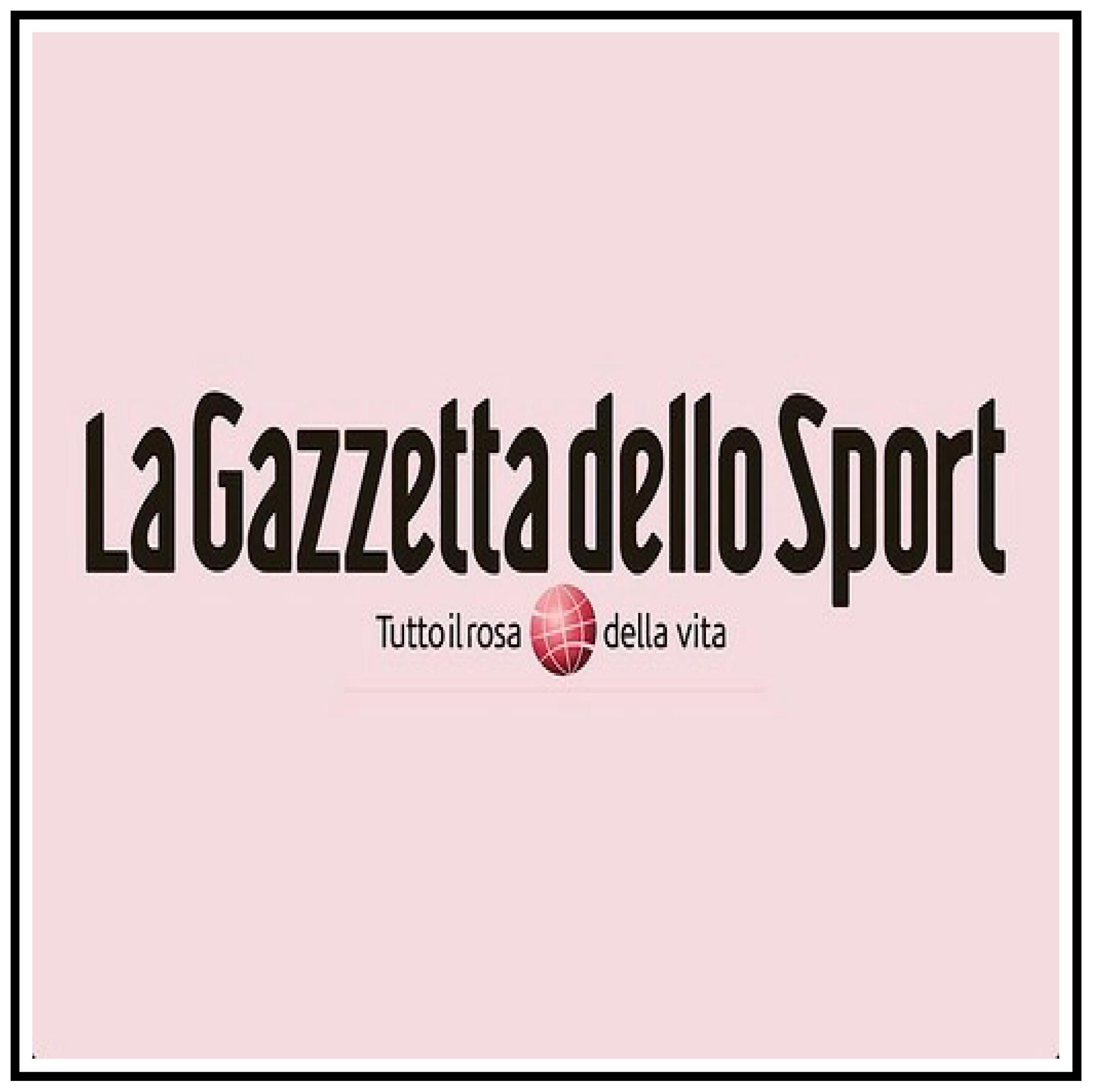 calcio catania enzo bianco scrive al direttore della gazzetta dello sport la gazzetta catanese. Black Bedroom Furniture Sets. Home Design Ideas