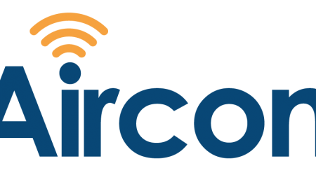 logo_HD_aircomm_blue