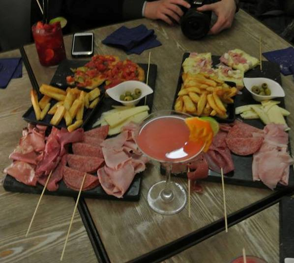 Aperitivo_cocktail Pinktrotters