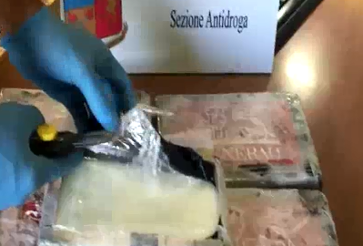 cocaina_sequestro_polizia