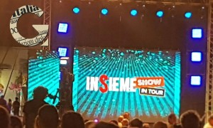Insieme_show_in tour