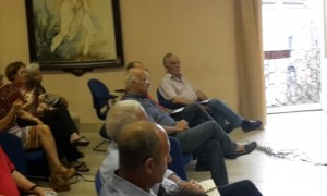 assemblea_area-interna_patto-simeto