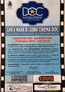 cinema-doc_licodia