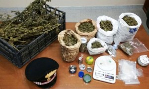 droga_marijuana_sequestro