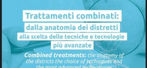 Seconda edizione dell'International Summit expert Bash medicina estetica, dermatologia e  chirurgia plastica protagoniste a Catania