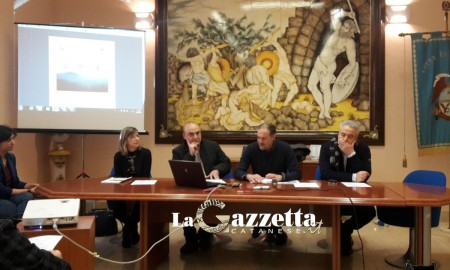 Conferenza_stampa_aree interne