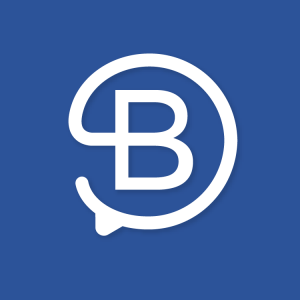 logo_beentouch
